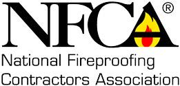 NFCA-Logo-for-Member-Use